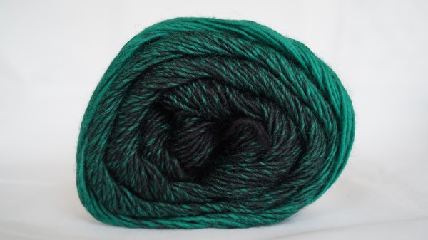 Infinity Farbe 107