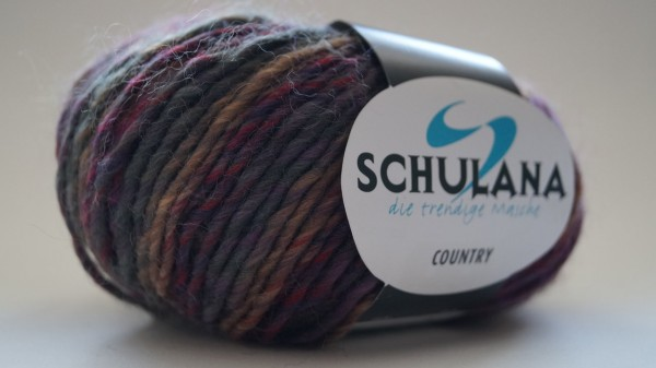Country: Farbe 70 - 50g