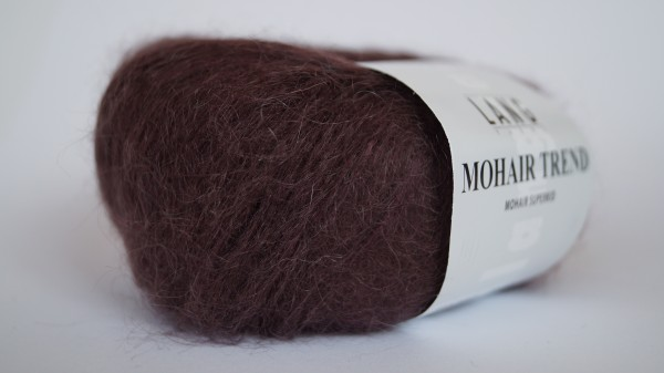 Lang Yarns Mohair Trend Farbe 03