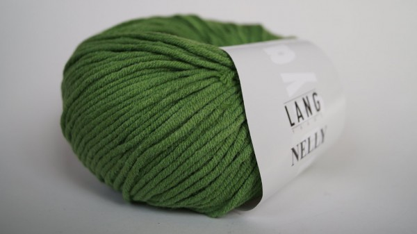 Lang Yarns Nelly Farbe 17