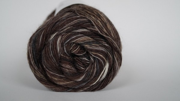 Lang Yarns Jawoll Magic Farbe 268